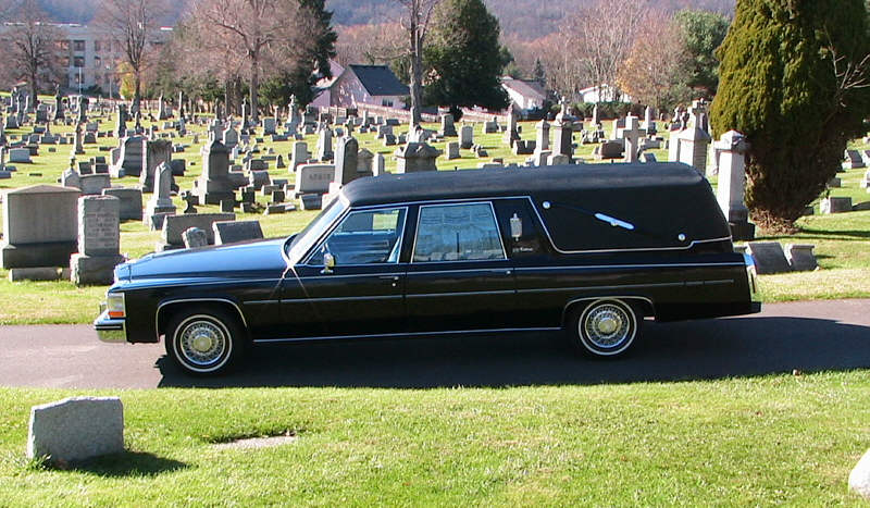 a short evolution of funeral cars part 3 heritage coach. Black Bedroom Furniture Sets. Home Design Ideas